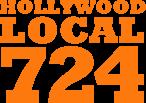 Local 724